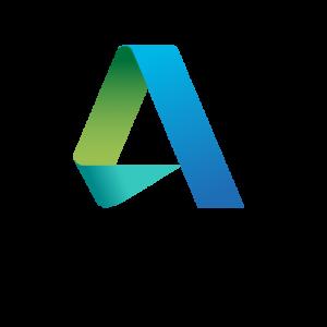 Autodesk-Logo-300x300